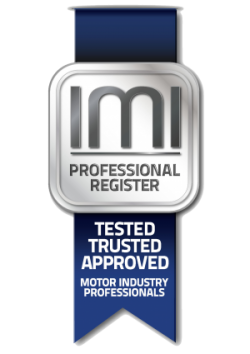 Motor Industry Professional